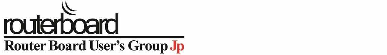 RBUG JP Forum